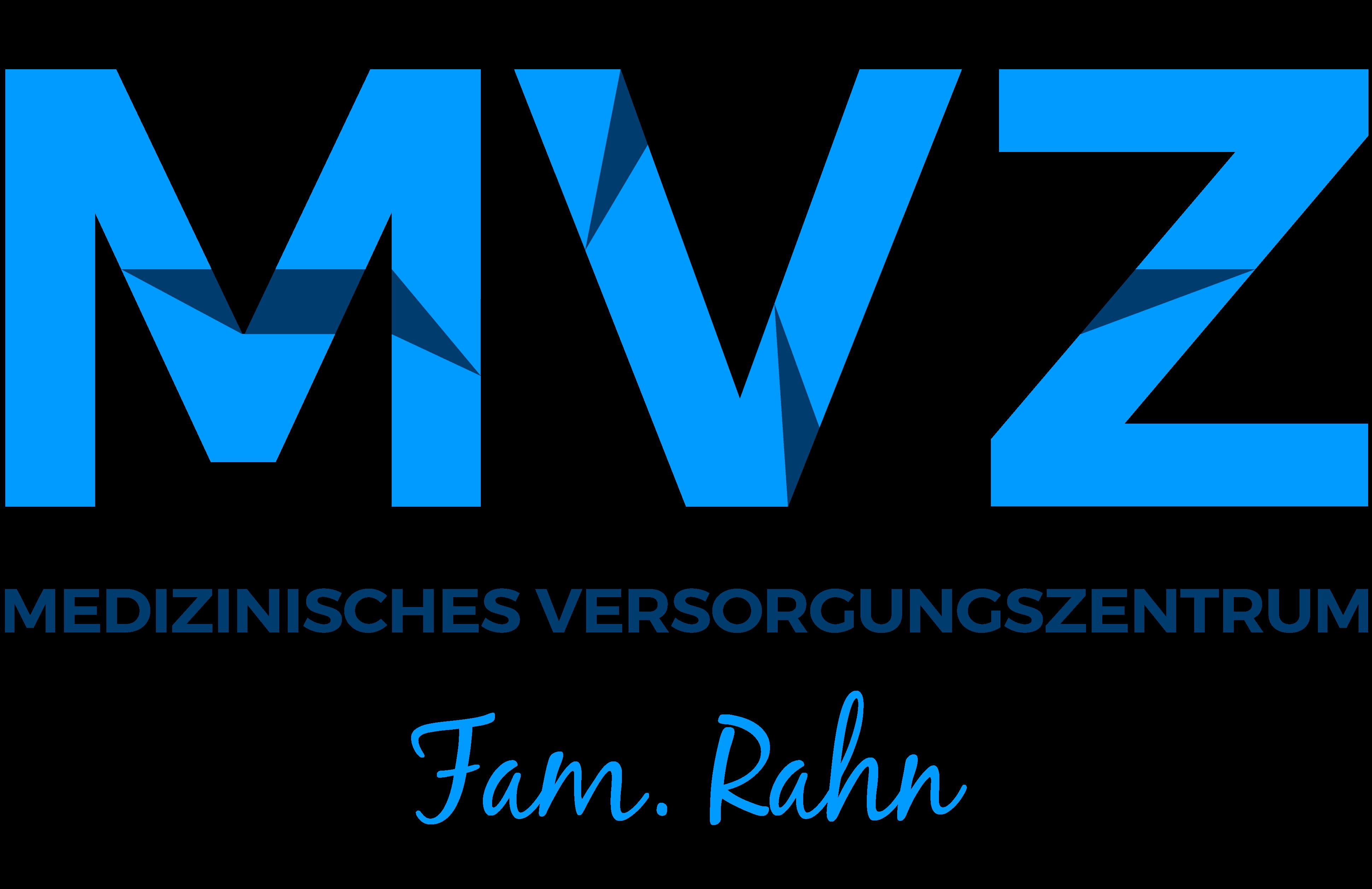 MVZ Königsborn